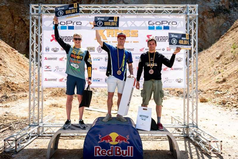 motoschool teodor kabakchiev podium