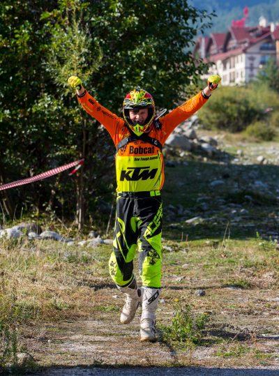enduro_motoschool_rider