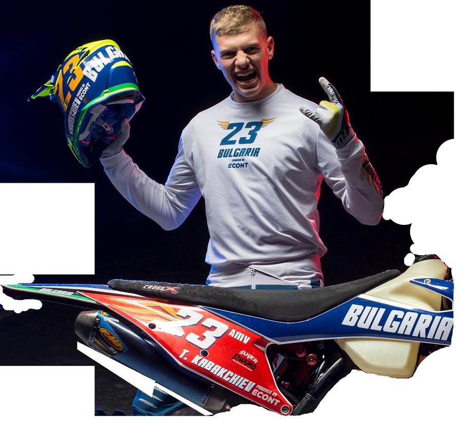 kabakchiev-world-champion-superenduro